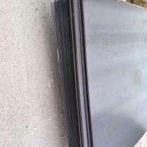 Листы полосы сталь марка 65Г холоднокатаный продажа в Перми, в Перми
