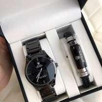 Мужские Часы комплекты в наличии, в Волгограде