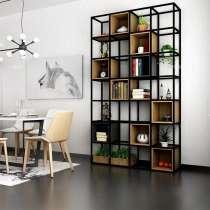 Мебель на заказ. Мебель из бочек. Мебель в стиле Лофт, в г.Шымкент