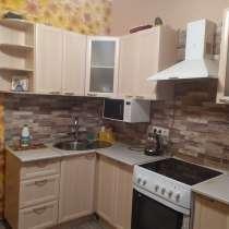 Срочно сдается 1-комнатная благоустроенна квартира с мебелью, в Нижневартовске