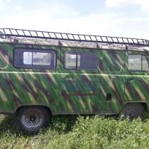 Продам УАЗ-452, в г.Гомель