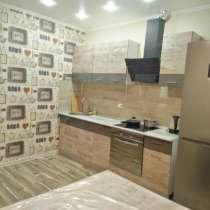 Сдается однокомнатная квартира на длительный срок. Амундсена, в Екатеринбурге