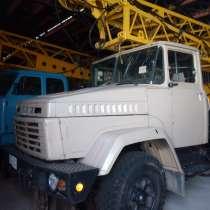УРАЛ 4320 с гос. резерва, в Хабаровске