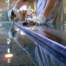 Резка стекла, Зеркало, в г.Брест