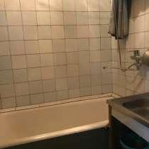 Продам 4-комнатную квартиру (вторичное) в Октябрьском районе, в Томске