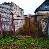 Продам участок 12 соток в Курском районе, в Курске