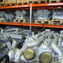Двигатель ЯМЗ 240НМ2 с Гос резерва, в Братске