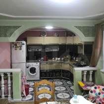 Срочно продается дом Бахчисарай, в Бахчисарае