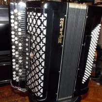 Музыкальный инструмент, в Черногорске