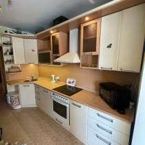 Кухонный гарнитур, в Железногорске