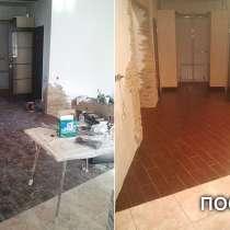 Ремонт квартир, в Тюмени