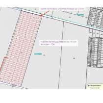 Продам земельный участок 30 га под ижс от 10 до 15 соток, в Пензе