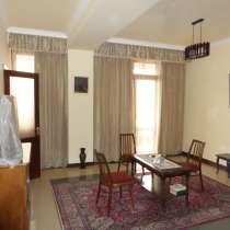 Уютная светлая квартира В Ереване;Новостройка,2 комнатная, в г.Ереван