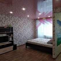 Сдам 1-к квартиру в Первомайске Нижегородской области, в Первомайске