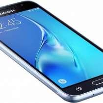 Срочный ремонт вашего мобильного телефона - Уфа, в Уфе