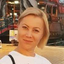Бухгалтер для успешного бизнеса–Забудьте о блокировке счетов, в Санкт-Петербурге
