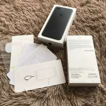 IPhone 7 Plus 32Gb, в Нижнем Новгороде