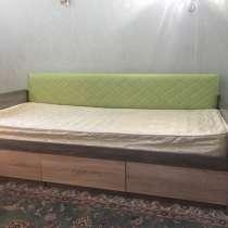 Кровать детская, в Москве