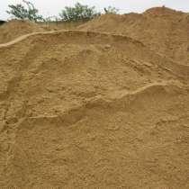Песок, ПГС, Полевка(черная), Щебень, Компост, в г.Брест