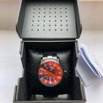 Часы DieseL original, в Москве