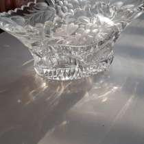 Красивая нарядная посуда, в Санкт-Петербурге