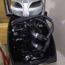 Лодочный мотор Меркурий 9.9 лайт, в Камышине