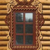 ФРЕЗЕРОВКА - 4*2 МЕТРА, в Первоуральске