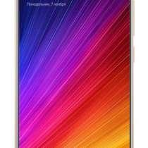 Xiaomi Mi 5s на 64 гига, в Санкт-Петербурге