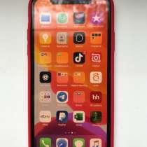 Продам iPhone X 64 Gb, в Курске