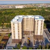 Продается 2 комнатная квартира в 5 мкр , в г.Бишкек