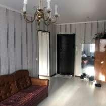 Сдам 2-х комнатную квартиру в центре Минска. Заславская 17, в г.Минск