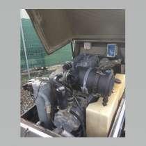 Продам BMS ковш/лопата 2011 года, в Омске