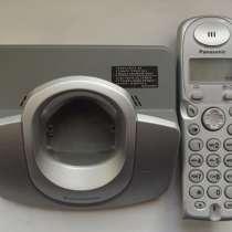 Радиотелефон, в Томске