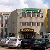 Сдается помещение под МЕДИЦИНСКИЙ ЦЕНТР в городе ИВАНОВО, в Иванове