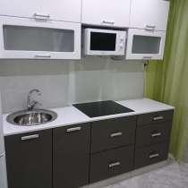 Аренда 1 комнаты в 2-комнатной квартире, улица Юбилейная, 14, в Якутске