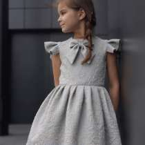 Платья детские, в Екатеринбурге