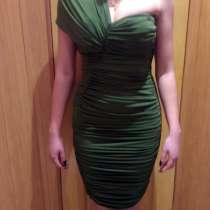Вечернее платье. 2600 грн(7100руб), в г.Макеевка