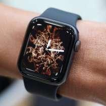 Apple Watch 6 / Smart Watch, в Владивостоке