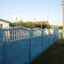 Продажа дома с приусадебным участком, в Феодосии
