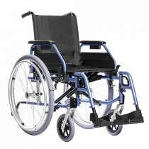 Инвалидное кресло, в Владимире
