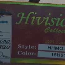 Парик Hivision Collection ННМО-904, в Домодедове