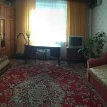 Продам 2ком. квартиру, в Москве