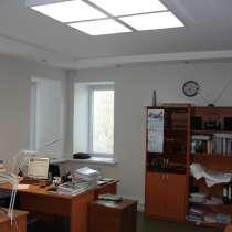 Офис в аренду, в Нижнем Новгороде
