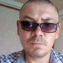 Сергей, 38 лет, хочет пообщаться, в Рязани