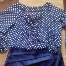 Продам как новое платье 54р, в г.Доброполье
