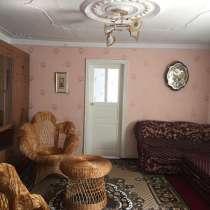 Продаю мебель плетёную, в Майкопе