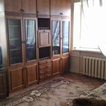 Продаю однокомнатную квартиру, ул. Рыкачева, в Ярославле