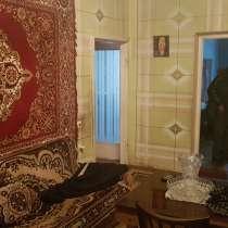 3 ком. квартира под офис или банк в центре города Ванадзор, в г.Ереван