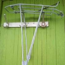 Велосипед, в Лысьве
