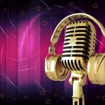 Студия звукозаписи в Семее, дауыс-дыбыс жазу студиясы Семей, в г.Семей